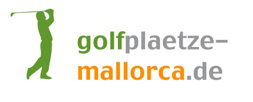 Screenshot - Golf Mallorca