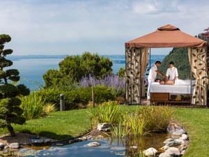 Wellake Wellness Am Gardasee In Den Schonsten Wellness Spa Hotels