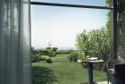 Lefay Resort