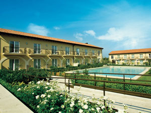 WELLAKE - Wellness am Gardasee in den schönsten Wellness & SPA Hotels